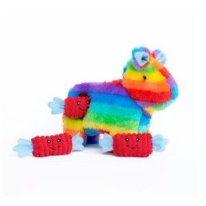 piñata-peluche