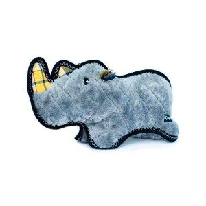 rinoceronte-de-peluche