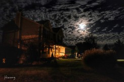 20161114-191959-dscf9666-x-e2-snapseed-hdr-nature_dce-cloudy-supermoon-jhwang