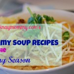 yummy soup recipes