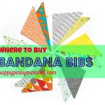 Buy bandana bibs in the philippines
