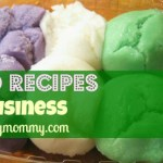 Puto Recipes for Business in the Philippines