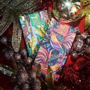 Christmas gift ideas for teachers philippines