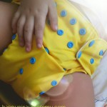 Cloth diaper for toddlers in the philippines