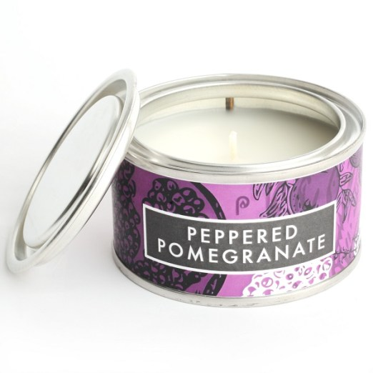 Peppered-Pomegrante-Elements-Candle-WEB