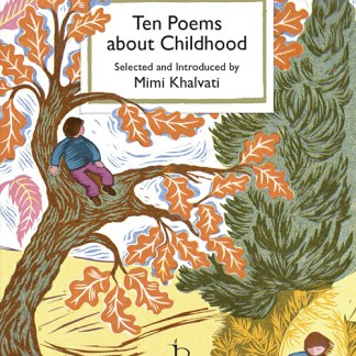 cover-ten-poems-about-childhood
