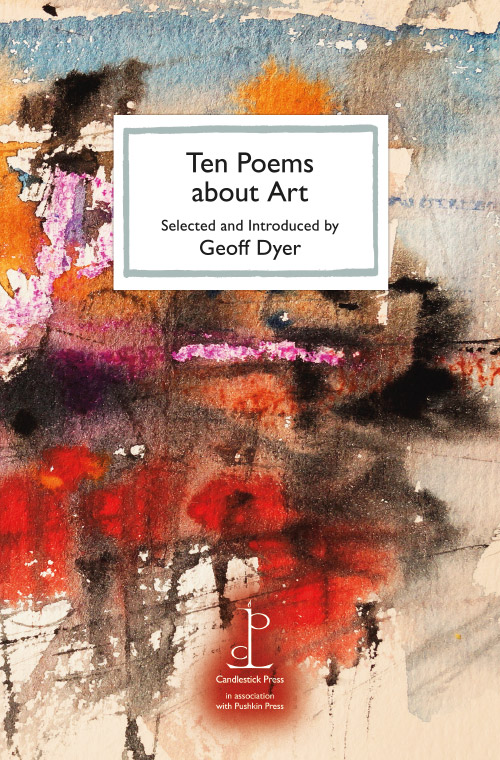 ten-poems-about-art-cover