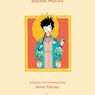 ten-poems-about-aunts-low