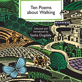 ten-poems-about-walking-cover
