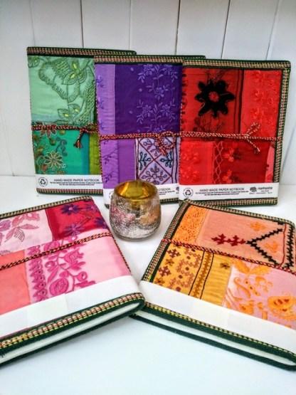 fairtrade notebooks-001