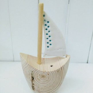 boat number 5