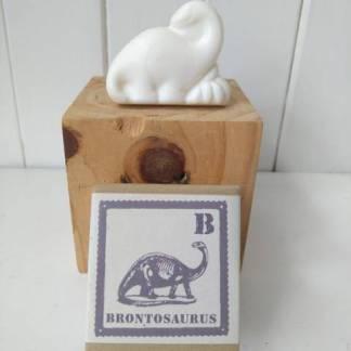 bronto soap