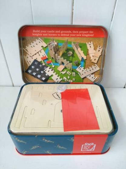 castle in a tin 2