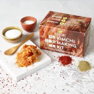 kimchi kit 1