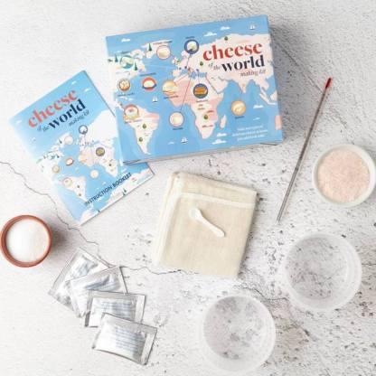 world cheese kit 1