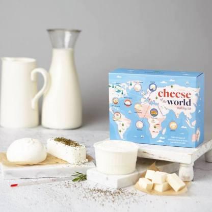 world cheese kit 2