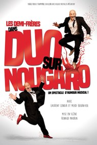 happyprod-duo-sur-nougaro