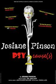 happyprod-josiane-pinson-psycauses