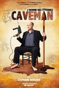 caveman_format-site-happyprod_281X420px