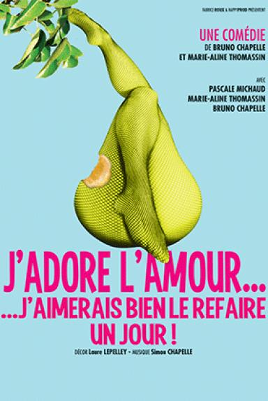 j'adore_l'amour_format-site-happyprod_281X420px