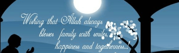 Happy Ramadan Quotes 2018