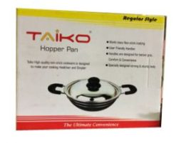 0000782_non-stick-hopper-pan