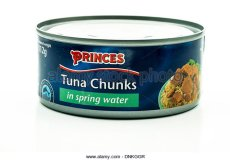 tuna-chunks-