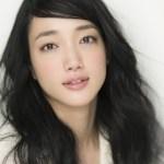 ちふれBBクリームCM(空港篇)の女優は誰?経歴や出演作品についても!