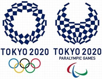 東京オリンピック2020マスコットのグッズ販売はいつ?種類や ...