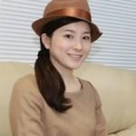 中塚翠涛(書家)の書道の段や本名は?結婚相手や作品もまとめてみた!