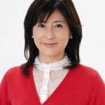 岡江久美子の孫の名前や保育園は?はなまる終了後の活動についても!