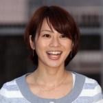 久保田直子アナ(かりそめ天国)の結婚や彼氏は?病気についても!