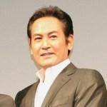 宅麻伸(島耕作)の昇進は?左江内氏9話に賀来賢人と共演で話題に!