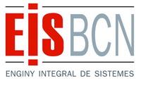 Logo EISBCN 200 alto