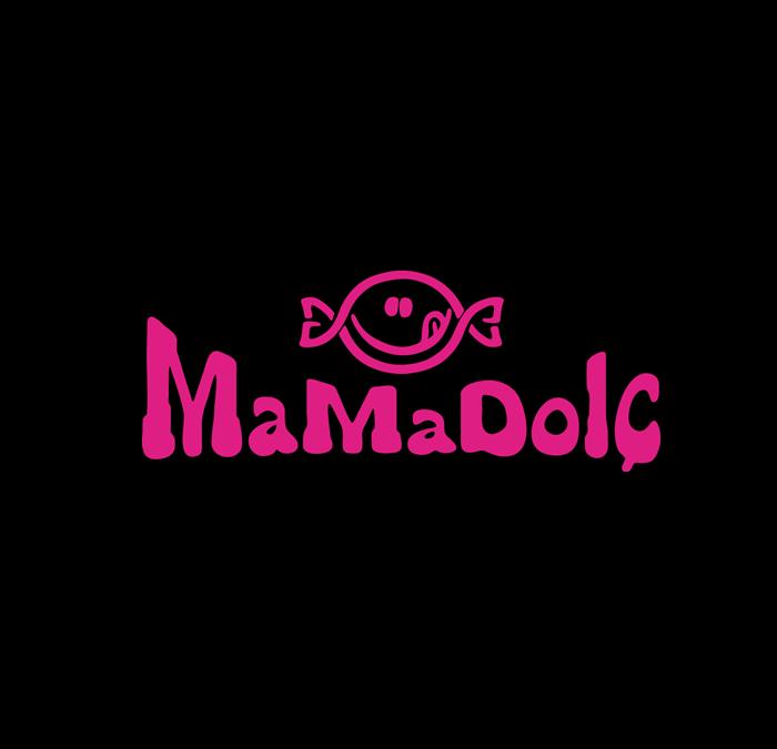 Mamadolç