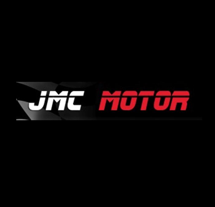 JMC Motor Sabadell