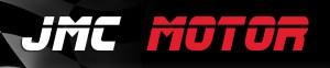 JMC Motor 2