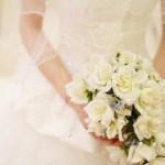 30代厄年女性が結婚に迷うときどうすれば良い?その本当の理由は