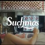 Suchmos(サチモス)新曲MV[FUNNY GOLD]背中の女性は誰?モデル経歴や顔も見たい!