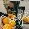 長渕剛最新曲「Orange」太陽の家主題歌の歌詞や意味をチェック!MP3音楽配信日やシングルCDの発売日はいつ?