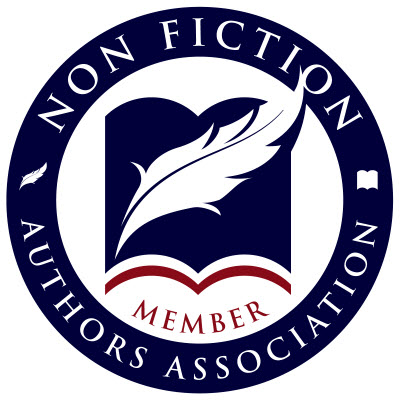 Nonfiction Author's Association