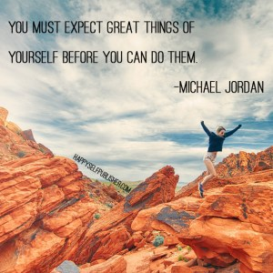michael jordan goals quote