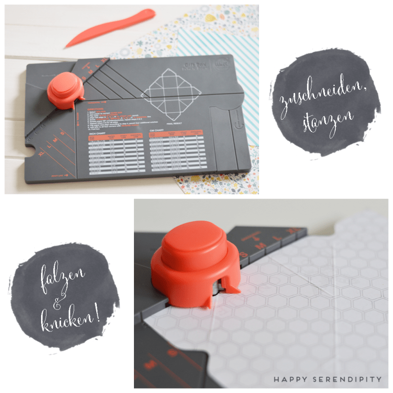 punch board-packaging-geschenkverpackung-happyserendipity