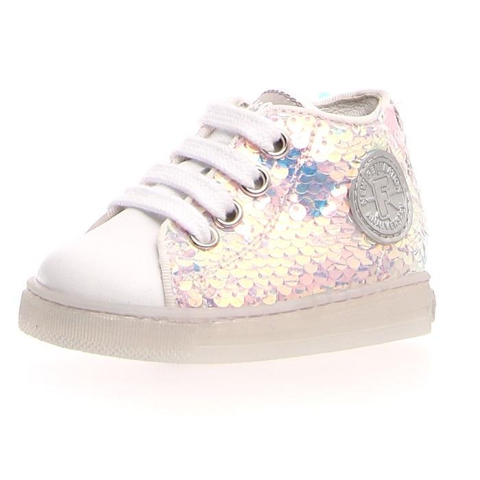 Happy Shoes - Magic