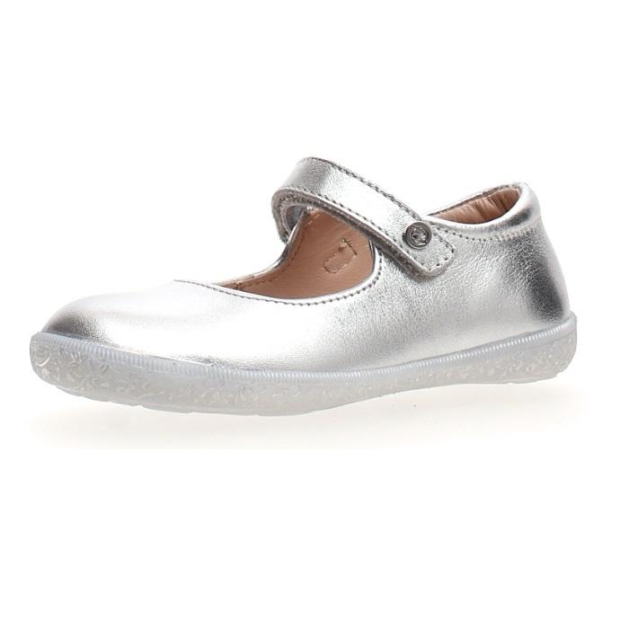 Happy Shoes - Idol