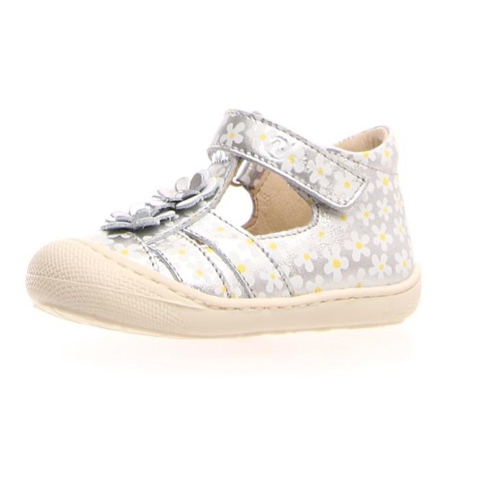 Happy-Shoes