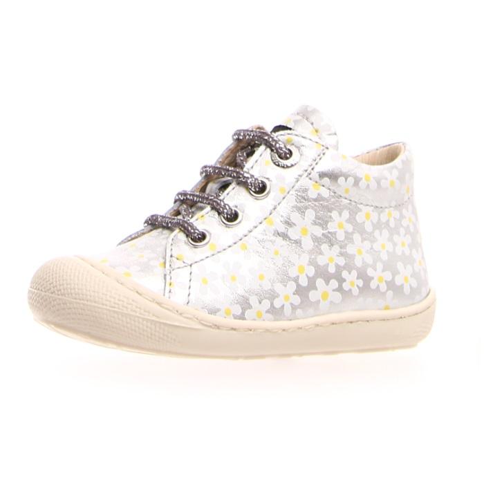 Happy Shoes - Cocfleur