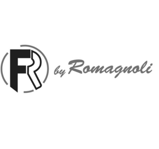 FR by Romagnoli