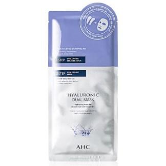 AHC mask