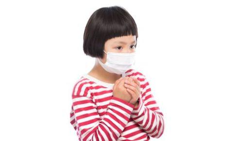 新型コロナウィルス緊急事態宣言